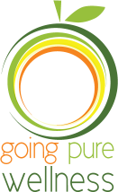 Going Pure Wellness